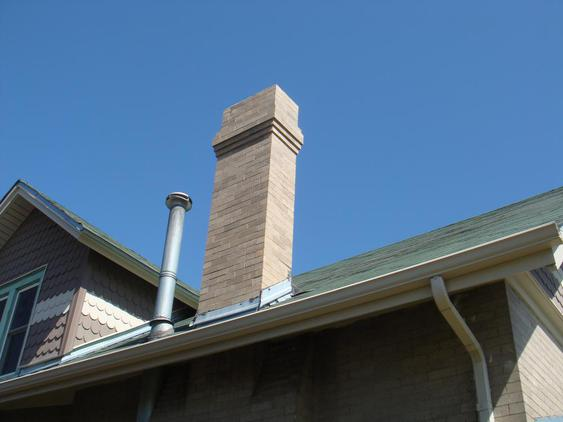 Chimney Rebuild before_2_31_jpg