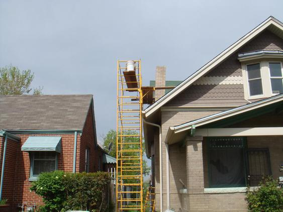 Chimney Rebuild during_2_31_jpg