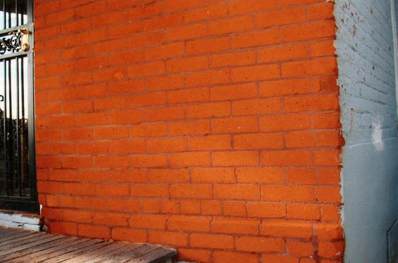 Grind Out and Tuck Point All Mortar Joints & Totally Restore Brick after_2_12_jpg
